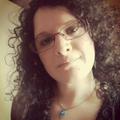 Freelancer Alejandra C. M.