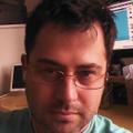 Freelancer Claudio F. M.