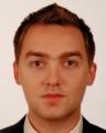 Freelancer Jaroslaw S.