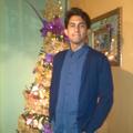 Freelancer Juan A. H.