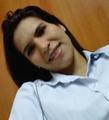 Freelancer Yasmina I.