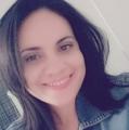 Freelancer Fabiana B.