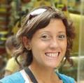 Freelancer Valeria D.
