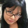 Freelancer Patrícia C.