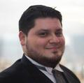 Freelancer Manuel R. S.