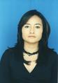 Freelancer Monica C.