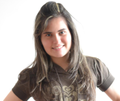 Freelancer Stephanie U. L.