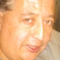Freelancer Alfredo R. A.