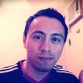 Freelancer Carlos L.