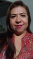 Freelancer Elizabeth A.