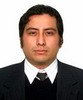 Freelancer Miguel M. C.