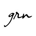 Freelancer GERSON R. N.