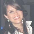 Freelancer Daniela A. C. E.