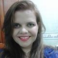Freelancer Raphaella S.