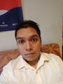Freelancer Eduardo U. M.
