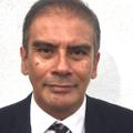 Freelancer Alberto R. E.
