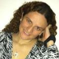 Freelancer Carolina T. J.