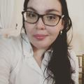 Freelancer Fernanda d. S. M.