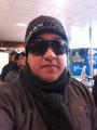 Freelancer Paulo P.