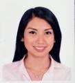 Freelancer Paola S.