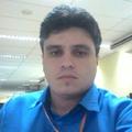 Freelancer Daniel A. S. I.