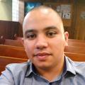 Freelancer Daniel M. M. d. S.