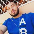 Freelancer Carlo P.