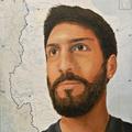Freelancer Samir
