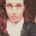 Freelancer Andréia C. M.