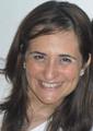 Freelancer Estela B.