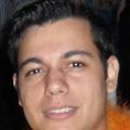 Freelancer Bruno C. d. N.
