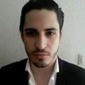 Freelancer Marcos E. J.