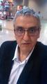 Freelancer Claudio L.