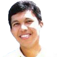 Freelancer Miquéias R. P. P.