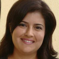 Freelancer JANNINE M. D. F. S.