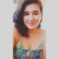 Freelancer Flavia A.