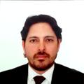 Freelancer Luis F. E. C.
