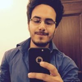 Freelancer Prabhat M.