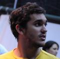 Freelancer João A. S.