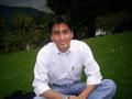 Freelancer Javier D. V. O.