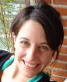 Freelancer Maria J. F.