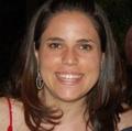 Freelancer Vica A.