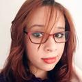 Freelancer Lilian D. d. S.