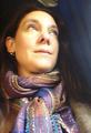 Freelancer Maria V. N.