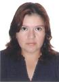Freelancer YESSENIA M. M. F.