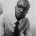Freelancer Marlon V.