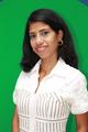 Freelancer Raquel M.
