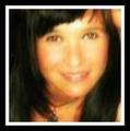 Freelancer Natalia C. T.