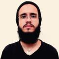 Freelancer Jhonatan Z.