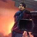 Freelancer Marcelo N. F.
